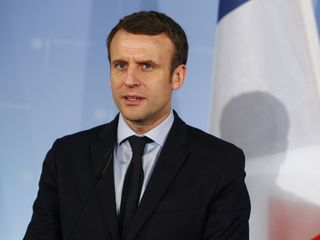 Macron's government abruptly raised the price of car fuel, without any comprehension of millions  living in rural parts of the country, where public transport is lacking and driving is an unavoidable reality of life. But that became a bridge too far,  the last straw that broke the camel's back!