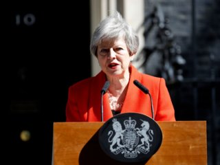 8a806d622d1 After Theresa: The Brexit Mess and the EU