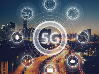 It is racing to make the 5G mobile technology available for consumers by 2025, but the EU is lagging behind faster competitors in Asia and the US. The EU struggles with legal roadblocks and the crippling level of investment. According to the European Commission, 5G could bring a growth boost of €113 billion to the EU's automotive, health, transport and energy sectors by 2025; telecom operators need to invest €56.6 billion to pay for 5G networks covering the entire EU.