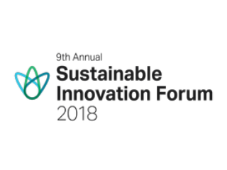 The Forum will open with an 'innovation day' where attendees will be privy to hear first-hand insights on four key drivers: Circular Economy, Energy Transition, Sustainable Mobility and Climate Finance. Attendees will benefit from thought leadership sessions, deep-dive discussions, capacity building and networking.