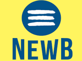 "NewB wants to become an internet bank, without an expensive branch network, but with an excellent online service. A bank that manages your wages and savings, but does not invest in the financial economy, but rather in the green economy"", says CEO Tom Olinger. ""The interest in ethical banking in Europe is growing."