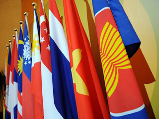ASEAN has undergone an impressive turnaround in the past five decades. A region of turbulence, disharmony, and underdevelopment in the 1960s is today one of relative peace and economic success.