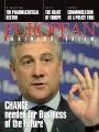 Ηλεκτρονική Έκδοση Τεύχους 2/20132013