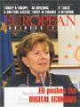 Τεύχος July - August2010