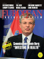 Ηλεκτρονική Έκδοση Τεύχους 4/20132013