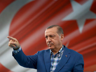 "Recep Tayyip Erdogan is famous for claiming to pursue a ""zero problems"" foreign policy in the Middle East. Aiming for zero problems in the Middle East is difficult for anybody to deliver on. After all, the wider neighborhood is fiendishly complex and conflict-ridden.  No wonder that his vision unraveled badly. In the process, Erdogan crossed swords with just about every nation in the region, from Egypt to Syria and Iran to Iraq."