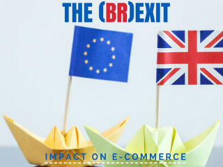 On the effects of Brexit on the EU e-commerce market, Mr Edwick felt that any current trade surplus that the UK enjoys in e-commerce could be lost. On top of the increased administrative costs that UK operations would be subjected to, there could be a loss of work to abroad.