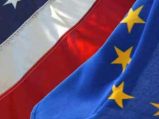 The mission of the European American Chamber of Commerce is to provide its members with timely and relevant information, resources and support on matters affecting business activities between Europe and the U.S.