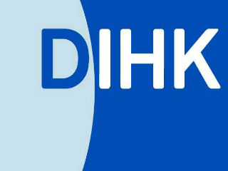 "The DIHK is coordinating the worldwide network of the German Chambers of Commerce (AHKs), Delegations and Representative Offices at 140 locations in 92 countries. The AHKs are representing the German economy abroad, promoting global business relationships through their extensive member network and are supporting companies from their host countries in entering the German market through their global service brand ""DEinternational""."