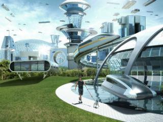Future Mobility Aktie