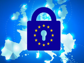 The General Data Protection Regulation (GDPR) comes into effect on 25 May and represents the biggest change to European data privacy and data protection laws in more than 20 years. This new framework aims to gives individuals more control over their personal data and simplify the regulatory environment, so they can more fully benefit from an inclusive and trustworthy digital economy.