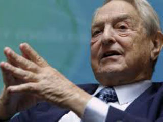 "In his keynote speech before EU policymakers and businessmen, Soros agreed with the bloc's leadership that the project is in the midst of an ""existential crisis"". ""Most Europeans of my generation were supporters of further integration. Subsequent generations came to regard the EU as an enemy that deprives them of a secure and promising future,"" he lamented. After listing the challenges the European Union faces, both internally and externally, Soros claimed that the EU needs to be ""radically reinvented"". Although he insisted that the EU fundamental law is ""outdated"", Soros agreed with German Finance Minister Wolfgang Schäuble in saying that a treaty change now is ""impossible"", and could materialise ""only in the distant future"". ""The process of disintegration has lasted a decade. It may take another decade to rebuild trust and reestablish a willingness to cooperate,"" he predicted."