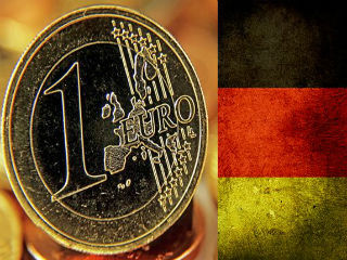 Image result for germany euro