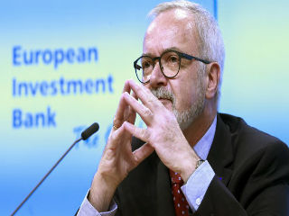 "The unprecedented exposure of such blatantly unfair practices played a key role in reinforcing the political momentum for tax justice in Europe and prompted the development of a set of initiatives at EU level to promote fairer taxation. But these positive advancements do not apply to all the EU fields of operation yet. Paradoxically, the very financial arm of the EU – the European Investment Bank – is still lagging behind on fair taxation, right when it should play a leading role on what has become a top political priority. The European Commission already gave the bank a sign in this direction when after last December's adoption of the first – and controversial – EU blacklist, it demanded a few weeks ago that the EIB – the ""EU Bank"", fully public and controlled by the EU member states together with the European Commission – take these latest developments into account."