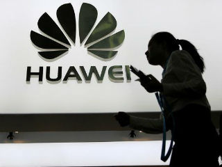 """We are firmly situated among the top three phone makers in the world and remain the market leader in China,"" Hu said. Huawei in October officially announced its Mate 10 series devices, which use the company's latest artificial intelligence (AI)-optimised processor, claimed to be faster than Apple's iPhones."