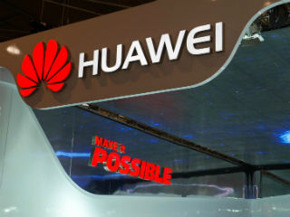 "The Chinese equipment vendor said in a statement its Huawei devices will offer RCS messaging features through the Android Messages app ""in the coming months"" and will be available as a default service."