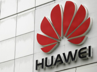 UK security officials issued a new public warning to Huawei, saying the Chinese company must fix problems in the equipment it provides to British networks or risk a further deterioration in an increasingly strained relationship. This warning came straight after receiving the message from the American ally that the security of their telecoms networks and supply chains must be safeguard
