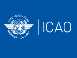 Only through continued participation in the ICAO Assembly and related meetings will Taiwan be in a position to gain insight into the latest developments of important ICAO-related issues, take appropriate measures, and contribute to international aviation safety and development.