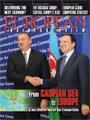Τεύχος January - February2011