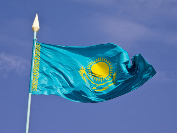"""""""Tokayev, is continuing the successful policies that kept the country together for three decades, with no radicalisation and no spill-over of regional tensions, religious or ethnic, into Kazakhstan."""""""