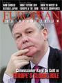 Τεύχος March - April2011