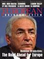 Τεύχος March - June2010
