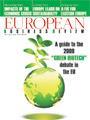 Τεύχος May - July2009
