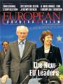Τεύχος November - December2009
