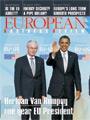 Τεύχος November - December2010