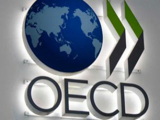 Forty-eight countries have adopted and agreed to support and monitor implementation of the OECD Due Diligence Guidance for Responsible Business Conduct, at the OECD's Annual Meeting at Ministerial Level taking place this week in Paris. OECD countries, together with Colombia and Lithuania who have been invited to join the Organisation, plus Argentina, Brazil, Costa Rica, Egypt, Jordan, Kazakhstan, Morocco, Peru, Romania, Tunisia and Ukraine are the adherents to this new instrument.