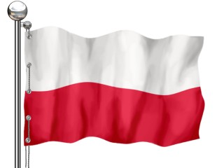 """This is a European election year, and it is time for all Polish politicians to distance modern Poland ever further from its Soviet past, and to make renewed efforts for Poland to continue to move closer to respect for the EU values enshrined in the Charter of Fundamental Rights."""