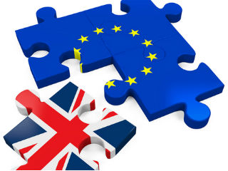 The departure of the UK from EU decision-making will thus provide a boost to its more heavily regulated major member economies, such as France