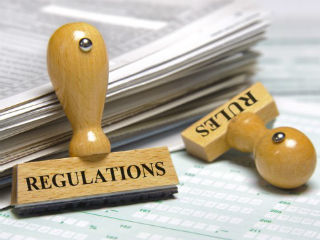 Many regulations play this standard-setting role. Contrary to the simplistic view that regulation is inevitably bad for business, there are in fact three important channels through which regulation can benefit an economy.