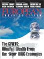 Τεύχος September - October2010