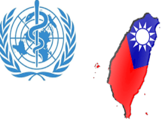 The WHO needs Taiwan's participation to establish a sound global health system. Its core objective of uplifting the standard of human health can be achieved through universal health coverage. Taiwan was the first country in Asia to implement a national health insurance program, which boasts a coverage rate of 99.9 percent.