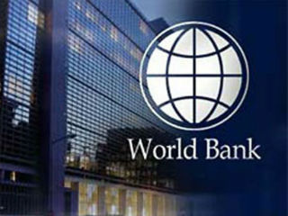 The World Bank will use the proceeds to support the financing of projects that advance its goals of eliminating extreme poverty while minimising environmental impacts and enhancing gender equality and public health.